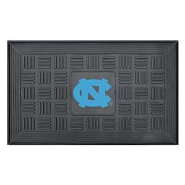 University of North Carolina - Chapel Hill  Medallion Door Mat