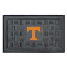 University of Tennessee  Medallion Door Mat