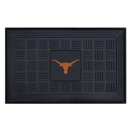 University of Texas  Medallion Door Mat