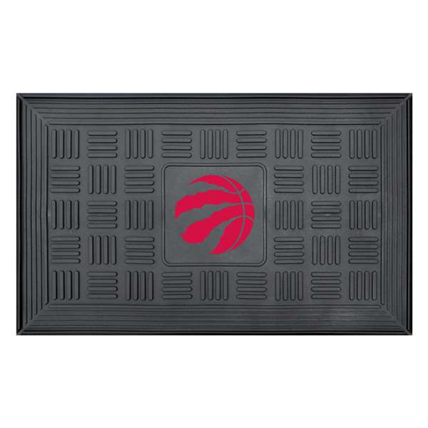 NBA - Toronto Raptors  Medallion Door Mat