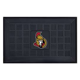 "NHL - Ottawa Senators  19.5""x31.25"""