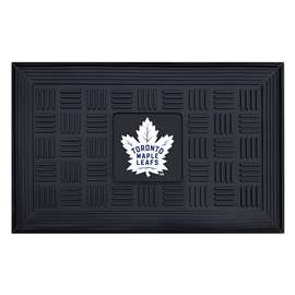 "NHL - Toronto Maple Leafs  19.5""x31.25"""