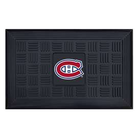 "NHL - Montreal Canadiens  19.5""x31.25"""