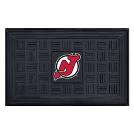 "NHL - New Jersey Devils  19.5""x31.25"""