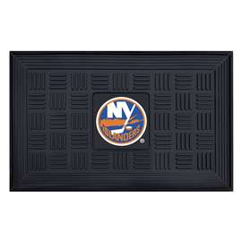 "NHL - New York Islanders  19.5""x31.25"""