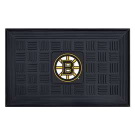 "NHL - Boston Bruins  19.5""x31.25"""