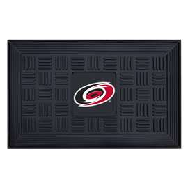 "NHL - Carolina Hurricanes  19.5""x31.25"""