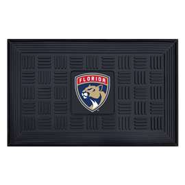 "NHL - Florida Panthers  19.5""x31.25"""