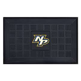 "NHL - Nashville Predators  19.5""x31.25"""