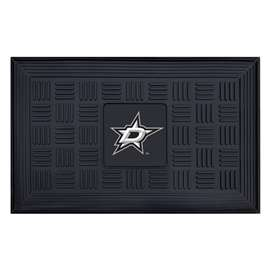 "NHL - Dallas Stars  19.5""x31.25"""