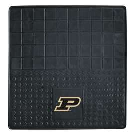 Purdue University  Heavy Duty Vinyl Cargo Mat Car, Truck