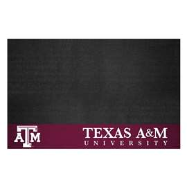 Texas A&M University  Grill Mat