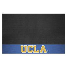 University of California - Los Angeles (UCLA)  Grill Mat