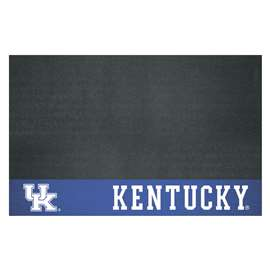 University of Kentucky  Grill Mat