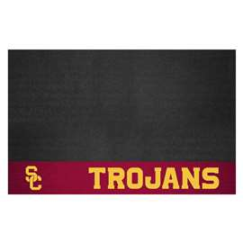 University of Southern California  Grill Mat