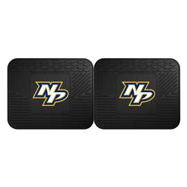 NHL - Nashville Predators Rug Carpet Mat 14 X 17 Inches