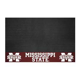 Mississippi State University  Grill Mat