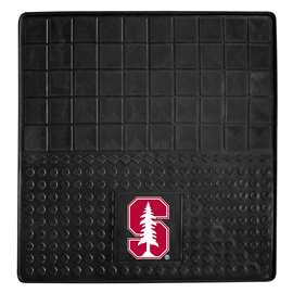 Stanford University  Heavy Duty Vinyl Cargo Mat Car, Truck