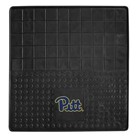 University of Pittsburgh  Heavy Duty Vinyl Cargo Mat Car, Truck