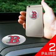 MLB - Boston Red Sox  2 Get a Grip BBQ Grill Tool