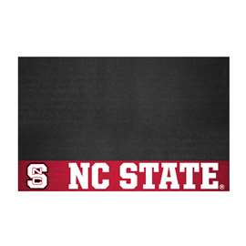 North Carolina State University  Grill Mat