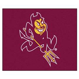 Arizona State University  Tailgater Mat Rug, Carpet, Mats