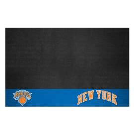 NBA - New York Knicks  Grill Mat