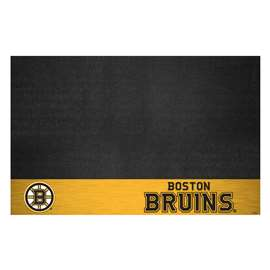 "NHL - Boston Bruins  26""x42"""