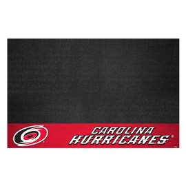 "NHL - Carolina Hurricanes  26""x42"""