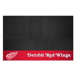 "NHL - Detroit Red Wings  26""x42"""