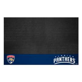 "NHL - Florida Panthers  26""x42"""