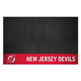 "NHL - New Jersey Devils  26""x42"""