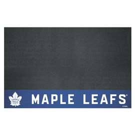 "NHL - Toronto Maple Leafs  26""x42"""