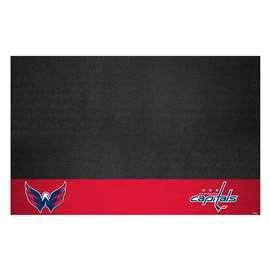 "NHL - Washington Capitals  26""x42"""