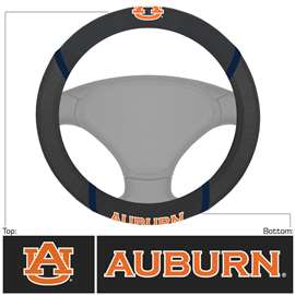 Auburn University  Steering Wheel Cover Car, Truck