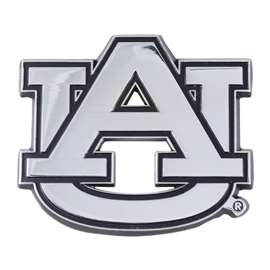 Auburn University  Emblem for Cars Trucks RV's