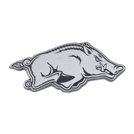 University of Arkansas  Emblem for Cars Trucks RV's