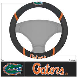 University of Florida  Steering Wheel Cover Car, Truck