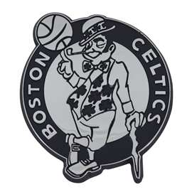 NBA - Boston Celtics  Emblem for Cars Trucks RV's