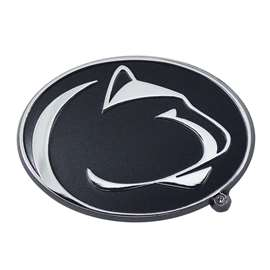 Penn State  Emblem for Cars Trucks RV's