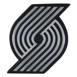 NBA - Portland Trail Blazers  Emblem for Cars Trucks RV's