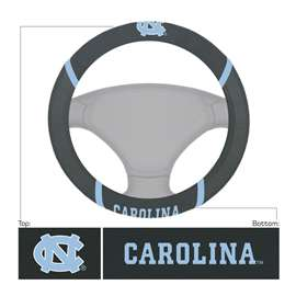 University of North Carolina - Chapel Hill  Steering Wheel Cover Car, Truck