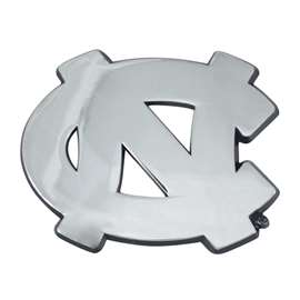 University of North Carolina - Chapel Hill  Emblem for Cars Trucks RV's