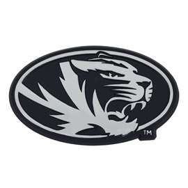 University of Missouri  Emblem for Cars Trucks RV's
