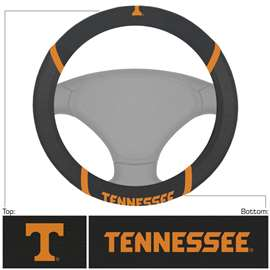 University of Tennessee  Steering Wheel Cover Car, Truck
