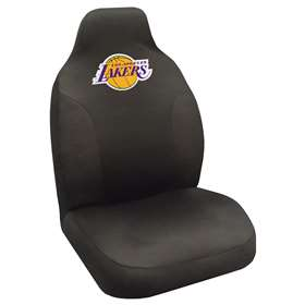 NBA - Los Angeles Lakers  Seat Cover Car, Truck