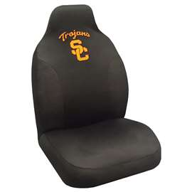 University of Southern California  Seat Cover Car, Truck