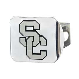 University of Southern California  Hitch Cover Car, Truck