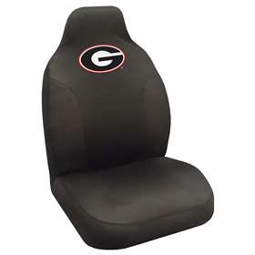 University of Georgia  Seat Cover Car, Truck