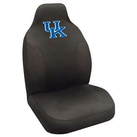 University of Kentucky  Seat Cover Car, Truck